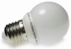 Ampoule Led E27 12v : ampoule led e27 5w 450 lm 2700k ~ Edinachiropracticcenter.com Idées de Décoration
