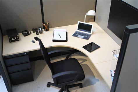 Cubicle Desk Reviravolttacom