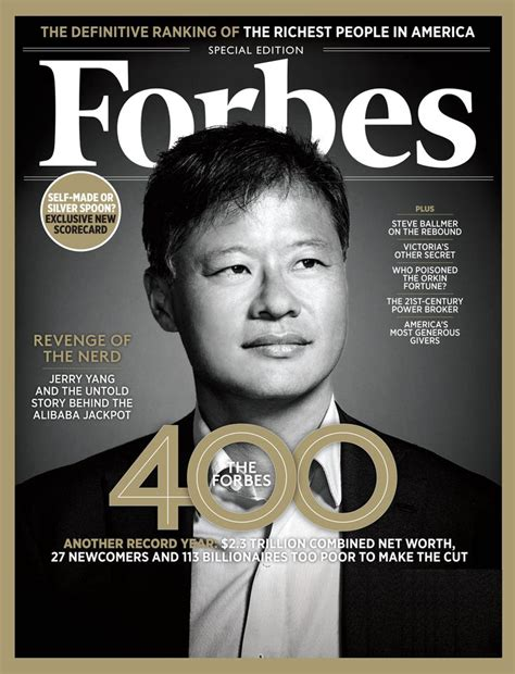 1000+ images about Forbes Magazine Covers on Pinterest
