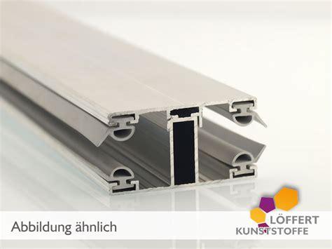 Verbindungsprofil 443m Aluminiumprofile