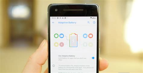 how to install android pie on your phone right now