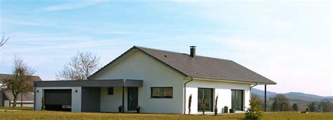 maisons ossature bois franche comt 233 doubs haute sa 244 ne alsace raymond maison bois