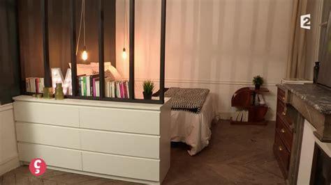 chambre salon déco une chambre dans mon salon ccvb