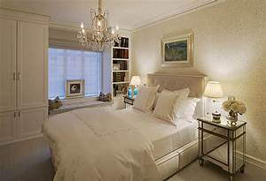 Upper East Side Apartment - New York - April Russell