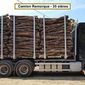 Bois De Chauffage 35 : bois de chauffage charme longueur 2m alliance bois ~ Dallasstarsshop.com Idées de Décoration