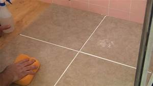 how to clean a tile floor without streaking gurus floor With best way to clean laminate floors without leaving streaks