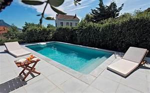 Prix Pose Liner Piscine 8x4 : piscinas de sonho e todas portuguesas ~ Dode.kayakingforconservation.com Idées de Décoration