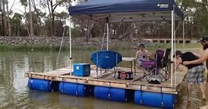 Best 25+ DIY party barge ideas on Pinterest | Boat stuff ...