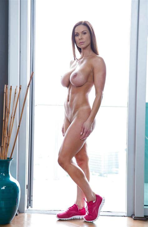 What A Body Porn Photo Eporner
