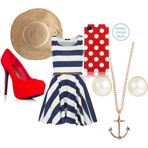 My Louis outfit on polyvore | one direction | Pinterest | The ou0026#39;jays Louis tomlinson and Hats