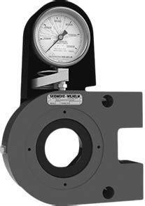 Hydraulic Torque Tools Pneumatic Torque Tools & Accessories