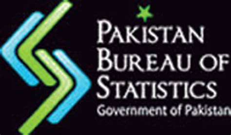 pbs bureaux corrupt politician exports up by 16 53 in q1fy18