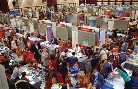 idp education  organize australian education fair