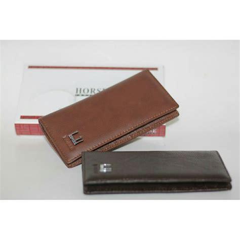 Harga Dompet Merk Imperial jual dompet panjang imperial dompet kulit asli