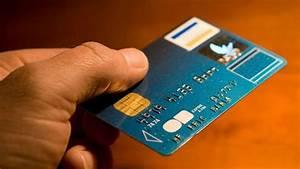 Paiement Par Virement Bancaire Entre Particuliers : fini le seuil des 15 euros pour r gler par carte bancaire ~ Medecine-chirurgie-esthetiques.com Avis de Voitures