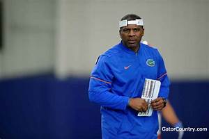 Smith joins the Florida Gators recruiting class of 2018
