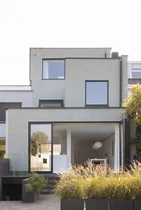 Isolation phonique maison mitoyenne prix fenetre double for Isolation phonique maison mitoyenne