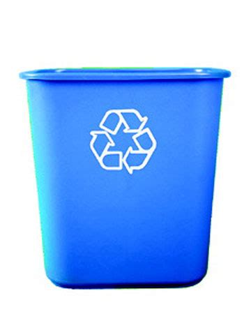 recycle bin clipart recycle bin clipart