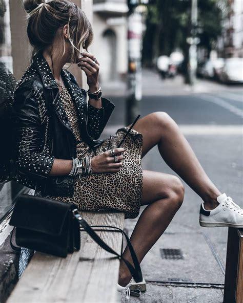 Fashion Travel Rock Roll Swedish Blogger