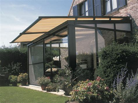 pool für terrasse amenagement exterieur de veranda r 201 alisation pas 192 pas