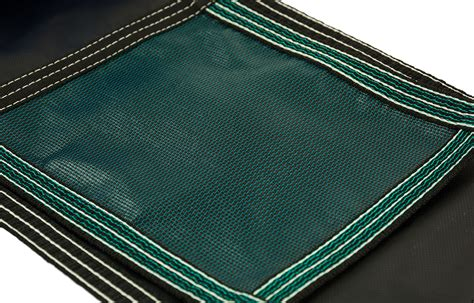yardguard green  ground safety cover
