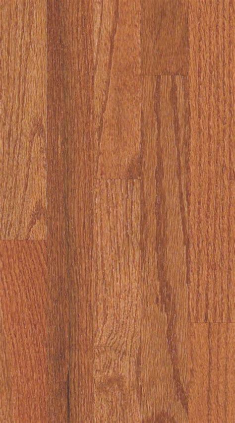 shaw flooring bellingham shaw bellingham 70 gloss gunstock 2 1 4 quot sw569 609 discount pricing dwf truehardwoods com