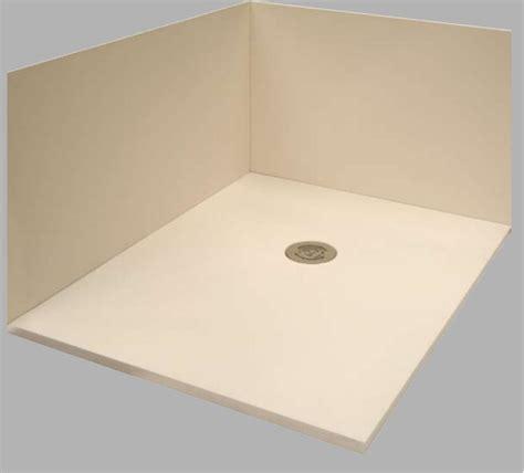 receveur de douche extra plat dimension 80x90 224 80x200