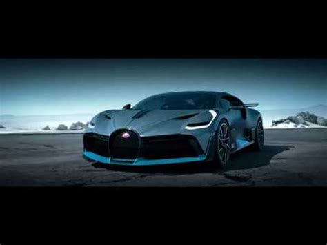 Bugatti will give its la voiture noire, the world's most expensive new car, its us debut at pebble beach concours d'elegance which begins tuesday the la voiture noire was made in celebration of bugatti's 100th anniversary and pays homage to the company's history. Bugatti Divo Price 2019 - All The Best Cars