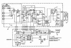 Power Sentry Emergency Ballast Wiring Diagram Collection