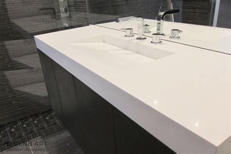 meuble vasque salle de bain vasque salle de bain design et meuble en ch 234 ne teint 233