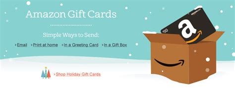 Amazon M  Ee  Gift Ee   Cards