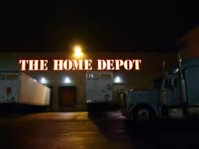 the home depot 171 file magazine