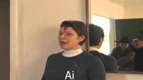 Ai Meme - santana acabe com ela ai 8 youtube