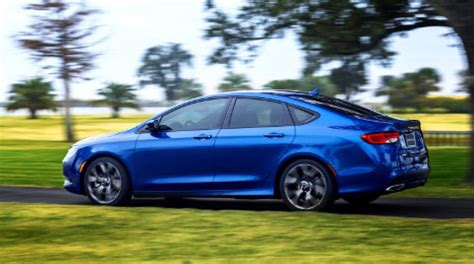 Spokane Chrysler by Lithia Adds Spokane Dealership To Store Lineup Auto
