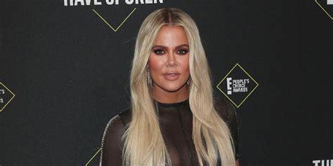 Khloé Kardashian Hits Back At 'Unhappy' Trolls Over Her ...