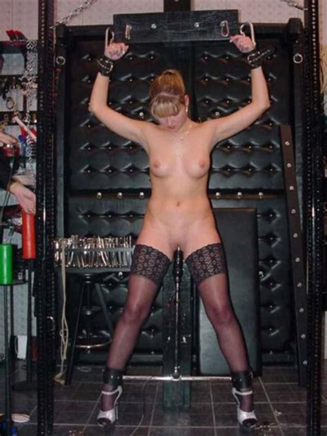 Bdsm Owned Slaves Naked Images
