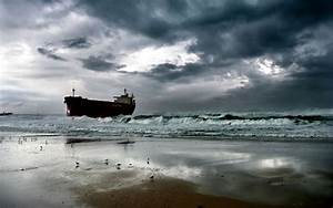 Download Oil Tanker Wallpaper Gallery