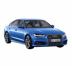 2018 audi a6 prices msrp invoice holdback dealer cost With audi a6 invoice price