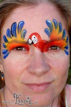 kinderschminken vir gesicht facepainting facepaint kinderschminken pintura