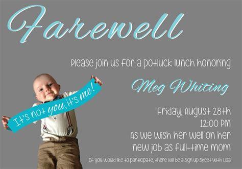 F Well Invitations Jpg Ai Illust Or Download
