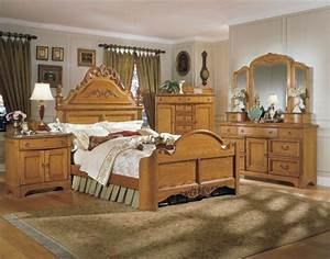 Modernes Schlafzimmer Einrichten : schlafzimmer einrichten landhausstil ~ Michelbontemps.com Haus und Dekorationen