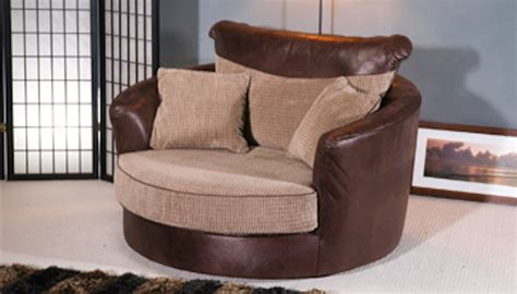 Cheap Sofas For Sale 200 by Cheap Sofas Cuddle Chairs Discounted Sofa Sets