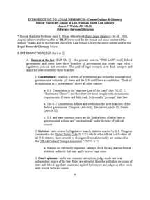 essay format dissertation help ireland in 1st