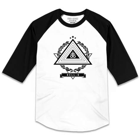 illuminati shirt pins bones illuminati shirt leviathan inspired
