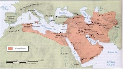 Ottoman Empire At Its Peak by Which Empire Was Larger In Size At Its Peak The