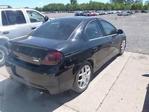 2004 Dodge Neon SRT 4 Overview CarGurus