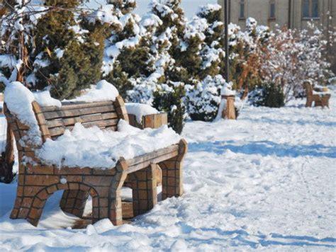 snow  tashkent  pecularities   winter