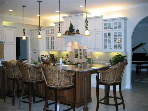 woodsman kitchen and floors woodsman kitchens floors jacksonville fl 32224 1652