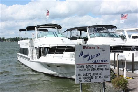 Boat Rides On Lake Minnetonka Mn by West 1960 50 Year Reunion Lake Minnetonka Boat Tour By
