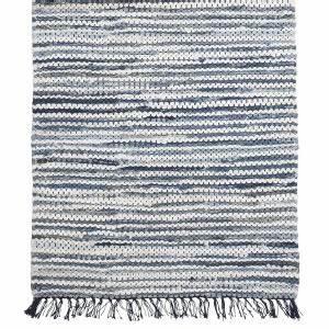 Teppich Blau Weiß Gestreift : maritime wohnaccessoires und geschenke aus skandinavien bei min butik online kaufen ~ Eleganceandgraceweddings.com Haus und Dekorationen